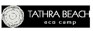 Tathra Beach Eco Camp Logo