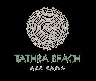 Tathra Beach Eco Camp - Camping - Glamping - Caravan - Cabins - Tathra NSW